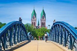 freiburg photo.jpg