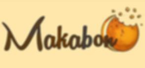macarons saguenay, macarons lac-st-jean