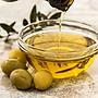 olive-oil-salad-dressing-cooking-olive.j