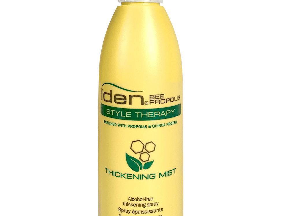 Iden Style Therapy Thickening Mist (8.4 fl.oz)