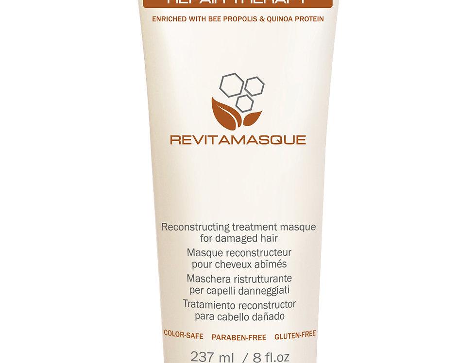 Repair Therapy Revitamasque (8 fl.oz)