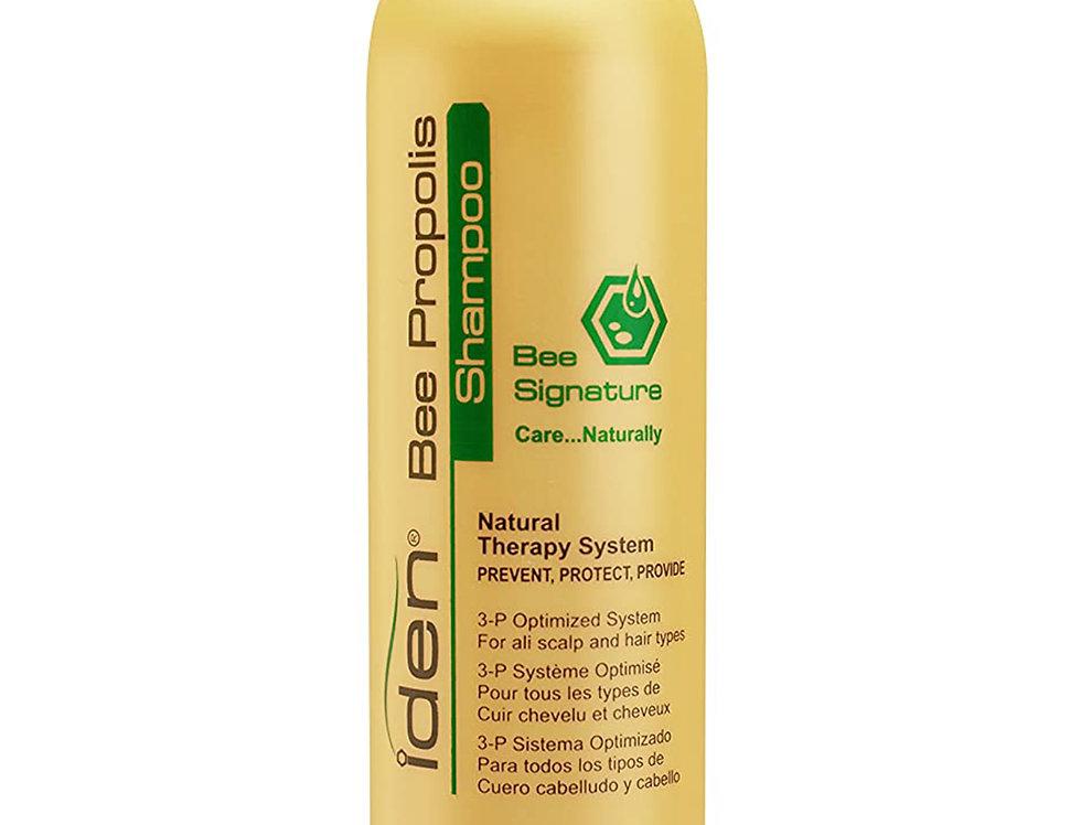 Iden Signature Shampoo (16 fl.oz)