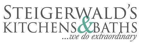 Steigerwald Logo- final 2-19-19_jpeg.jpg