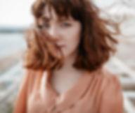 Systemische Therapie // Daniela Baumgarten