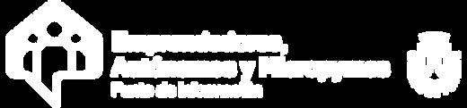 logo-autonomos-blanco-hor.png