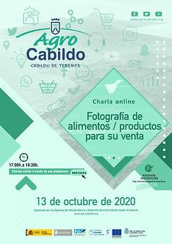 13-10_Fotografía_de_productos.jpg