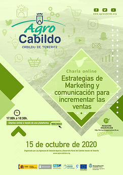 15-10 Estrategias de marketing.jpg