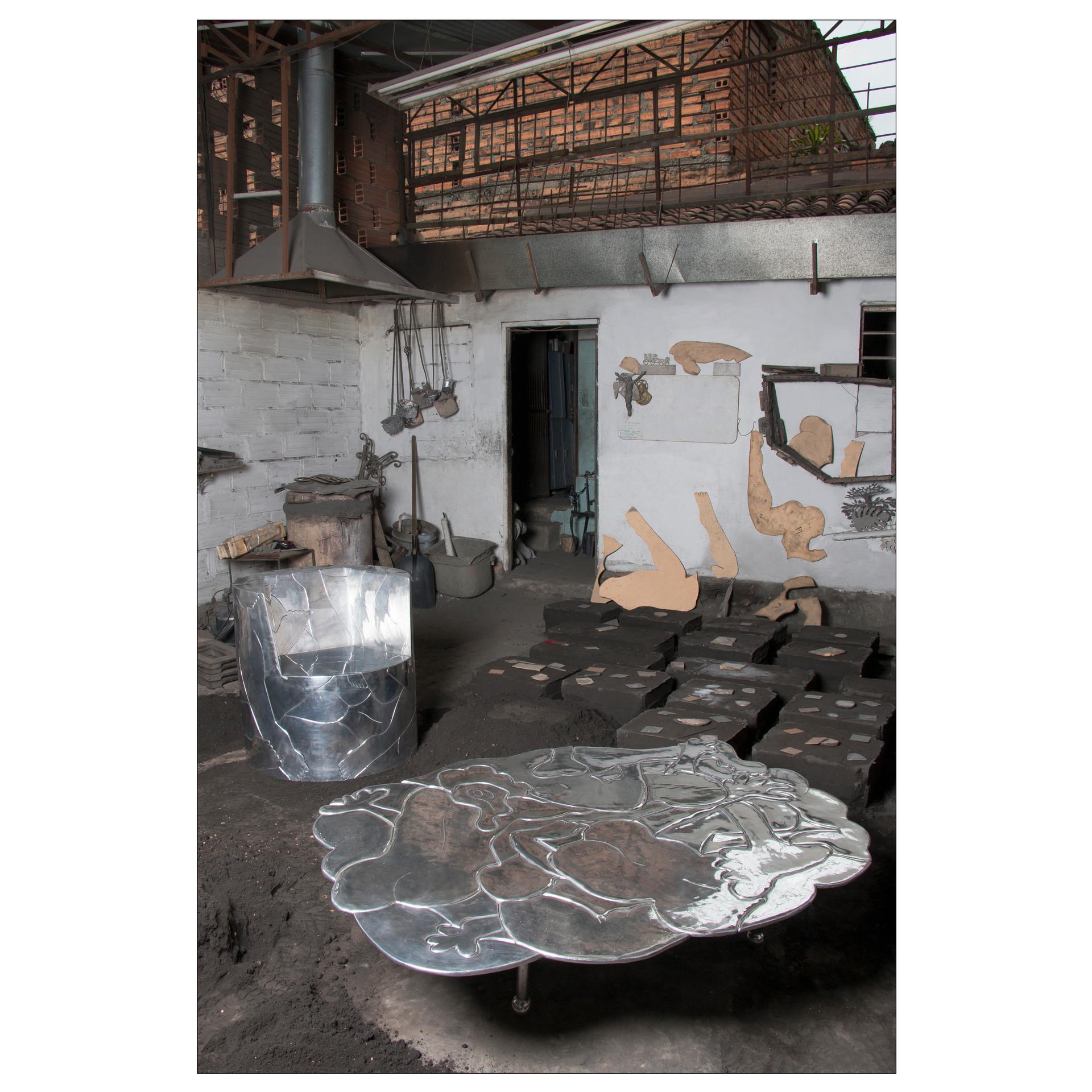 Aluminum Process.jpg