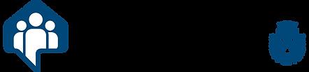 logo-autonomos-blanco.png