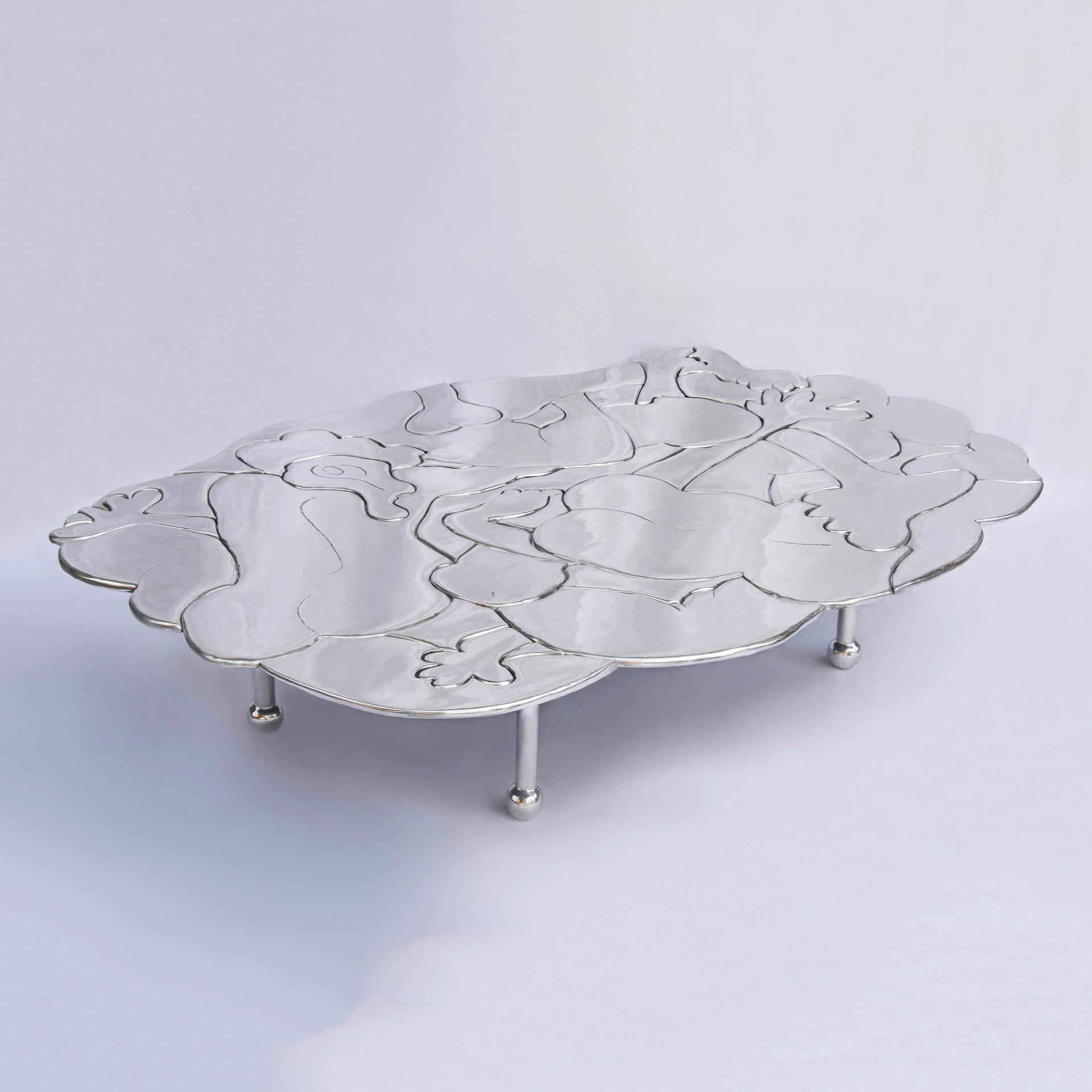 Chicharrón_Table.jpg