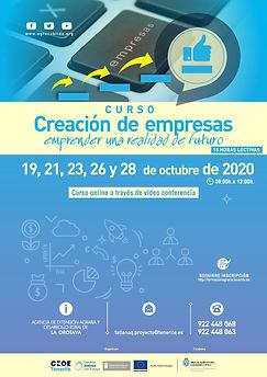 Curso_Creación_empresas_emprender_una_
