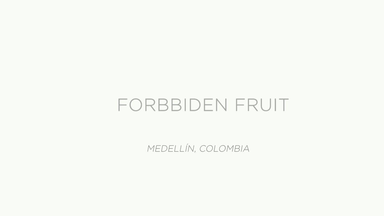 Film 3, Forbidden Fruit.mp4