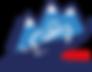 Logo Club Caribou.png