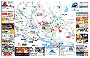 Carte-Napperon web.jpg