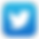 Twitter Social Media Icon.png