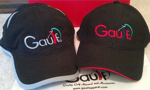 Gaulf Hat