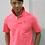 Thumbnail: Men's Elite Shirts