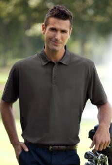 Men's Nailhead Polo #20267020