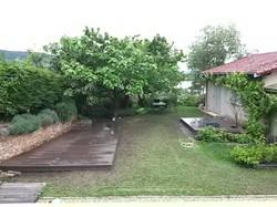 Terrasse composite 69270