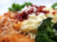 Italiaans Dish