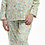 Thumbnail: Cozy Flannel Pajamas by La Cera