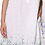 Thumbnail: La Cera 100% Cotton Gowns