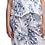 Thumbnail: La Cera 100% Cotton Pajamas