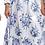 Thumbnail: La Cera Robes