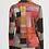 Thumbnail: Color Blocked Tunic from Joseph Ribkoff