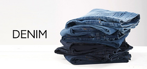 fdj jeans.PNG