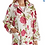 Thumbnail: Cozy Warm Bed Jackets by La Cera