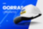 gorras.png