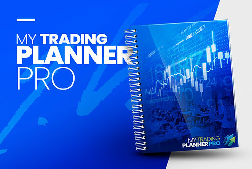 My Trading Planner Pro