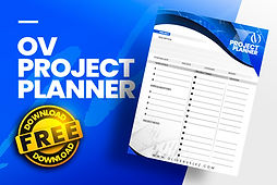 Project planner BANNER OV Store.jpg