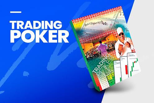 Trading Poker