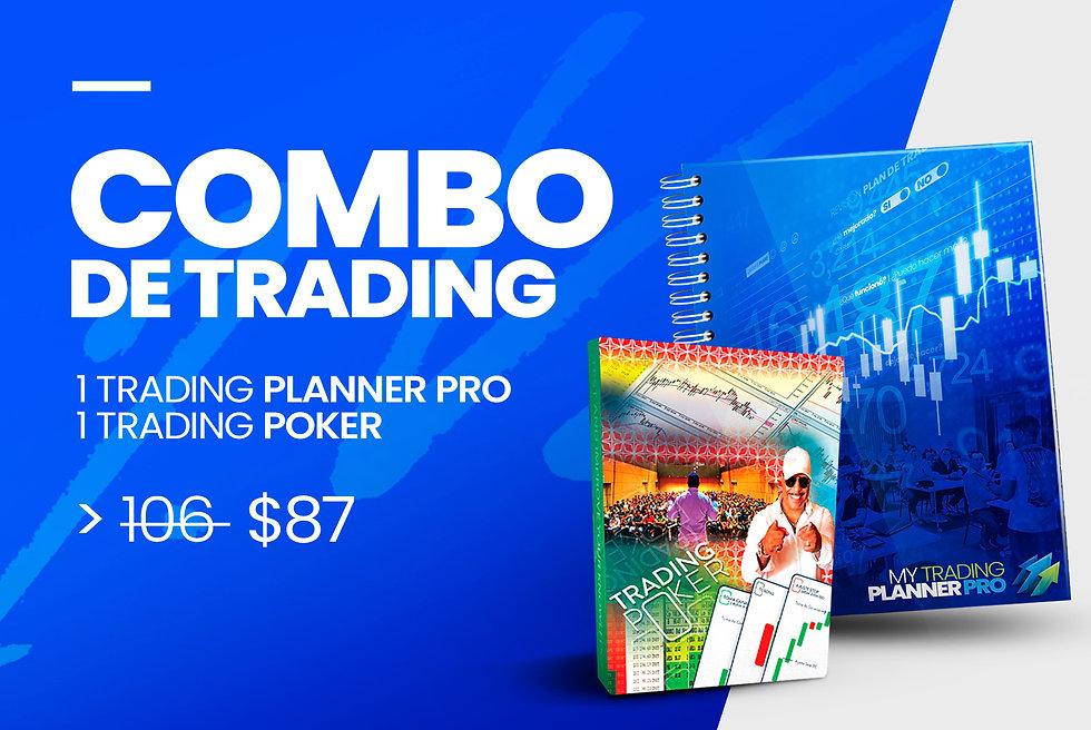 Combo poker-planner.jpg