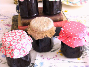 How to Make the Best Homemade Jam