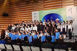 維也納暑期音樂學院音樂會