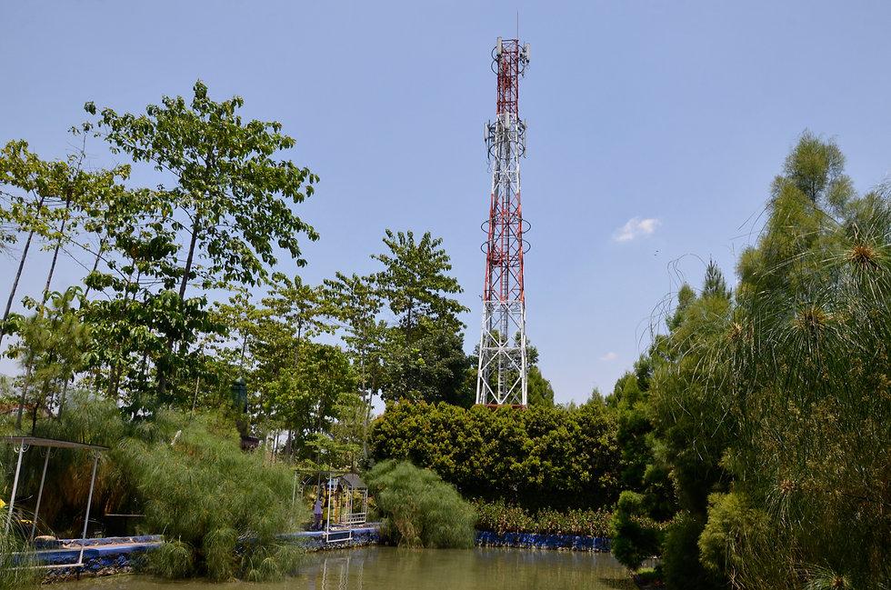 TBIG Tower.JPG