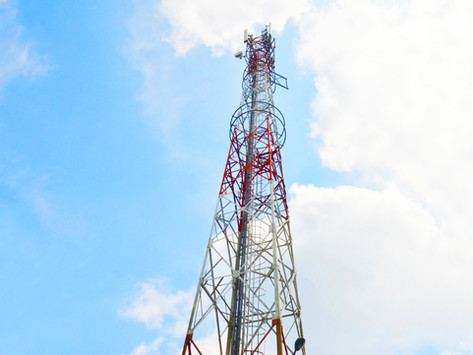 Tower Bersama - Upgraded to Investment Grade
