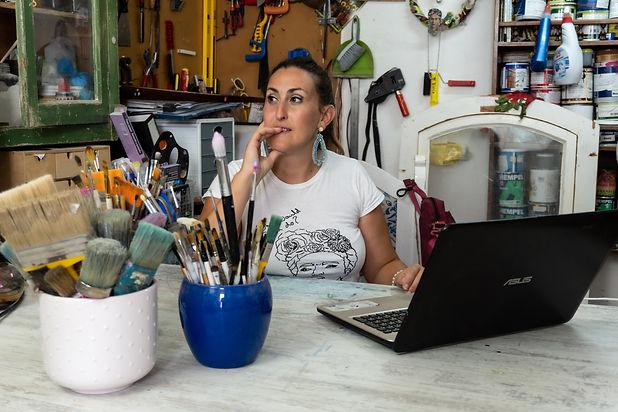catherine-mia-designs-studio.jpg