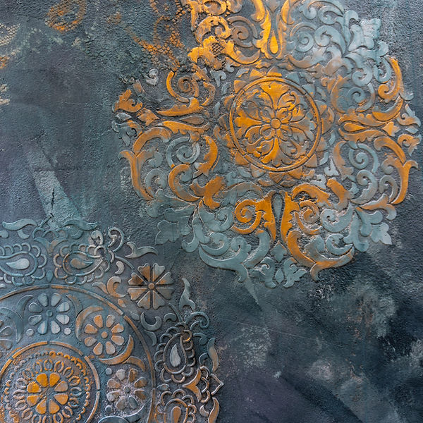 catherine-mia-designs-wall-feature-gold-blue.jpg