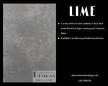 catherine-mia-designs-feature-wall-lime