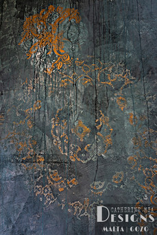 Feature Wall-022.jpg