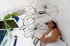 catherine-mia-designs-wall-mural-bird.jpg