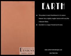 catherine-mia-designs-feature-walls-earth