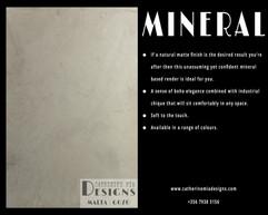 catherine-mia-designs-feature-walls-mineral