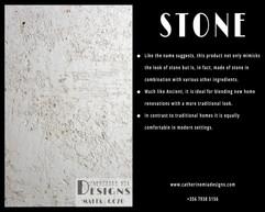 catherine-mia-designs-feature-walls-stone