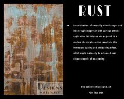catherine-mia-designs-feature-walls-rust