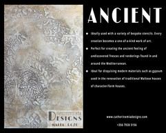 catherine-mia-designs-feature-wall-ancient